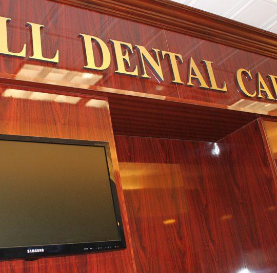 http://riverdaledentalcare.com/wp-content/uploads/2015/12/alldental-office1a-540x533.jpg